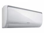 Chọn mua máy lạnh tiết kiệm điện công nghệ Inverter