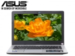 Cách chọn mua laptop Asus phù hợp nhu cầu