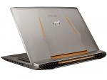 Chọn mua laptop Asus chơi game tốt nhất