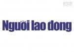 """Báo Người Lao Động đưa tin về MuaBanNhanh.com - """"Đi chợ"""" trên di động"""