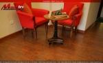 Kiến thức của bạn về sàn gỗ ra sao?
