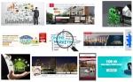 Kênh làm marketing online hiệu quả cho thị trường mua bán nhà đất, căn hộ chung cư