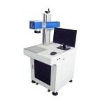 Chọn mua máy cắt khắc Laser giá rẻ dễ dàng
