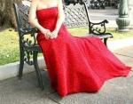 Kinh nghiệm tìm xưởng may chuyên sỉ thời trang hotgirl giá gốc Hồ Chí Minh