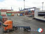 Dịch vụ door to door trong logistics - Dịch vụ vận chuyển hàng hóa nhanh chóng, dễ dàng