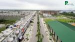 Tìm hiểu đầu tư dự án Phúc An City có tốt không?