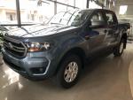 Mua bán ô tô dễ dàng hơn với thông tin thông số kỹ thuật xe Ford Ranger XLS 4x2 AT 2019