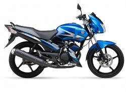 Xe máy Yamaha