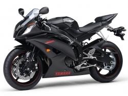 Chọn mua xe máy Yamaha