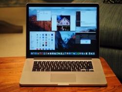 Hướng dẫn tìm mua laptop Asus cũ giá rẻ
