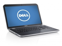 Chọn mua laptop Asus core i7