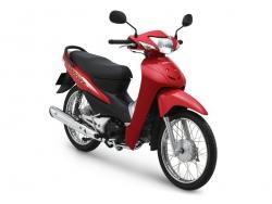 Chọn mua xe máy giá rẻ cho học sinh, sinh viên