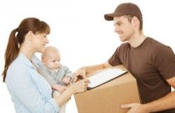 [Giao nhận thu hộ] Dịch vụ giao hàng thu tiền hộ chiếm ưu thế trong hình thức giao hàng
