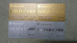 In thẻ nhựa lấy ngay HCM
