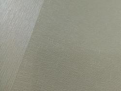 Rao vặt hot - vải dán tường sợi thủy tinh sang trọng, giá sỉ toàn quốc
