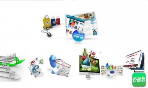 4 Mạng xã hội giúp bạn bán hàng hiệu quả nhất